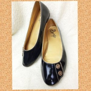 Seychelles elegant flats 🌟🌟 comfortable shoes